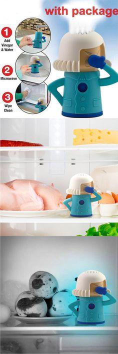 #homedecor #Home #kitchendesign #gift #christmas #shoppinghomedecor #newchic #new