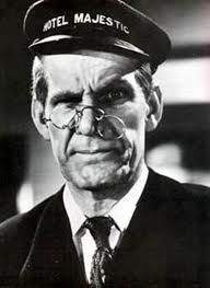will hay - Google Search