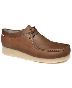 Mens Fashion Stores Near Me Big Men Fashion, Mens Boots Fashion, Fashion Hats, Top Shoes, Men's Shoes, Dress Shoes, Shoes Men, Flat Shoes, Discount Clothing