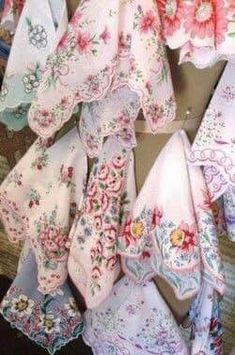 Love everything vintage. Floral Tops, Kimono Top, Rompers, Handkerchiefs, Vintage, Easter, Dresses, Google Search, Women