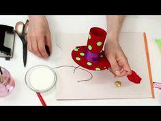 Kağıt havlu rulosundan KÖPRÜ / How to make a BRIDGE with paper towel rolls - YouTube