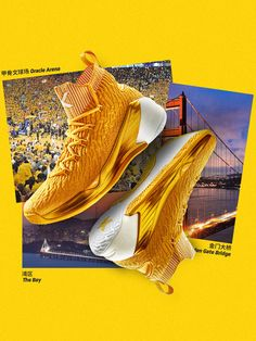 383a3385cdd This anta men s shoes is Anta 2018-2019 KT4 Klay Thompson signature basketball  shoes