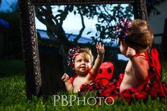 MadisonOneYearAug2013 - PBPhoto Photography -- Page Phelps