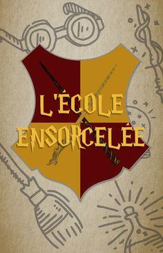 Escape Game Maison Harry Potter