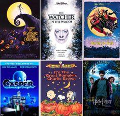 halloween movies in the 90s halloween 90s movies halloween movies