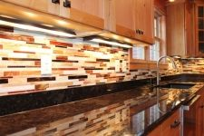 Work with Lake Hallie Cabinets & Design for C&E Wurzer Builders to get the custom kitchen of your dreams! Custom Built Homes, Custom Home Builders, Closet Designs, Home Photo, Cabinet Design, New Builds, Home Projects, Home Remodeling, Countertops