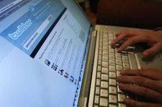 tweets, twitter, Biblioteca do Congresso dos EUA, web, cotidiano http://www.blogpc.net.br/2010/04/tweets-nos-eua.html