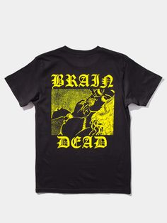 Braindead 420 T-Shirt