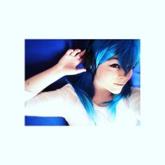 i think i am going to stop with cosplaying becuz' i feel like i am not doing it right. idk. i mean... look at how ugly all my cosplays are. dang. { #grunge #grungegirl #grungeboy #pastel #pastelgoth #cosplay #cosplayboy #cosplaygirl #cosplayer #animeboy #dmmd #dmmdcosplay #aobaseragaki #aobaseragakicosplay #yaoicosplay #animef4f #omegle #dmmdaoba #aobadmmd #dmmdcosplay #dramaticalmurdercosplay #dramaticalmurder #aobacosplay #dmmdcosplay #animecosplay #aoba #noiz #aobaxnoiz #noizxaoba…