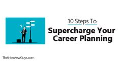 Job Interview Tips, Career Planning, How To Plan, Reading, Reading Books