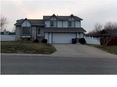 Find this home on Realtor.com  Water Park-Derby Schools- Extra Large Lot Perfect for RV-Boat