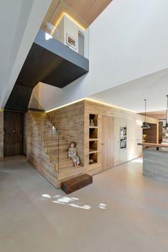 http://www.archdaily.com/586747/house-in-estoril-ricardo-moreno-arquitectos/?utm_source=ArchDaily List