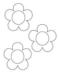 keçe çiçek kalıbı - Google'da Ara