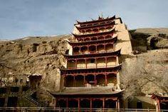 china pontos turisticos imagens - Pesquisa Google