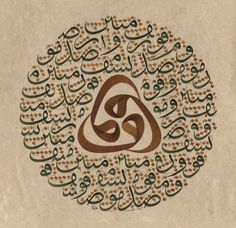 osman özçay - Google'da Ara