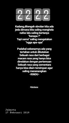 55 Ideas Wallpaper Black And White Quotes Words Lyric Quotes, Bible Quotes, Love Quotes, Qoutes, Iphone Wallpaper Quotes Bible, Indonesian Language, Deep Talks, Black & White Quotes, Bible Love