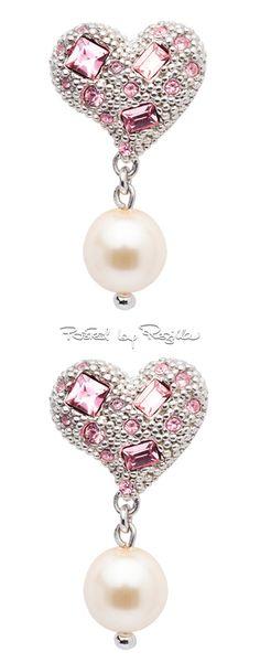 Fashion 925 Sterling Argent Massif Bijoux Luxe Fleur Bracelet Pour Femmes H393-A