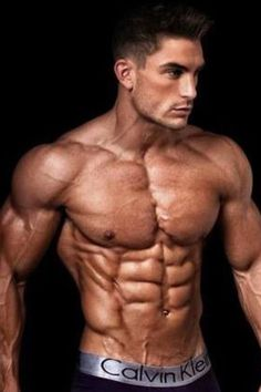 Interesting Bodybuilding Pin re-pinned by Prime Cuts Bodybuilding DVDs: The World's Largest Selection of Bodybuilding on DVD.k http://www.primecutsbodybuildingdvds.com/DVD-Digital-Download