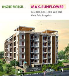2BHK,3BHK Apartments Area Range 1300-1800 Sq.ft  Location Whitefield,Bangalore  Villa-Houses-in-Bangalore for more info............... http://bangalore5.com/Villa-Houses-in-Bangalore/  BMRDA Approved Layouts for more info............... http://bangalore5.com/BMRDA-Approved-Layouts/  Flats purchase in Bangalore for more info............... http://bangalore5.com/Flats-purchase-in-Bangalore/