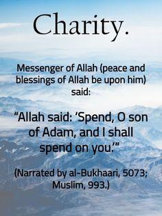 Allah Quotes, Prayer Quotes, Quran Quotes, Qoutes, Islamic Inspirational Quotes, Islamic Quotes, Charity Quotes, Love Parents Quotes, Quran Sharif