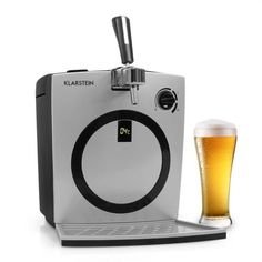 #Draft beer #dispenser tap pump dispensing system mini keg home bar #drink pint n, View more on the LINK: http://www.zeppy.io/product/gb/2/162194534237/