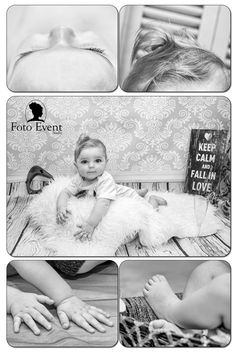 Children photography,newborn & pregnancy, maternity photography. Fotografie di bambini e neonati All rights reserved - © copyright FOTO EVENT STUDIO 2016 tag: photography, facebook , photography, kid, children, child ideas, cake smash, maternity, newborn
