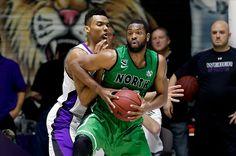 Nebraska Omaha Mavericks vs. North Dakota Sioux Pick-Odds-Prediction 3/19/14: Mark's Free College Basketball Pick Against the Spread