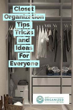 Closet Shoe Storage, Closet Organization, Home Staging Companies, Shower Curtain Rings, Work Spaces, Design Your Home, Closet Space, Organizing Your Home, Staying Organized