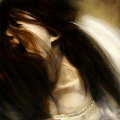 paintings by margarita georgiadis