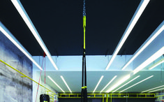 NOTUS 1, NOTUS 12, NOTUS 3 STATUS. Wind Turbine, Desktop Screenshot, 1, Profile, Bright, Lighting, User Profile, Lights, Lightning