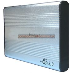 Rack extern SATA, 2,5 inch, pe USB - 114326 Multimedia, Ipod, Bluetooth, Usb, Ipods