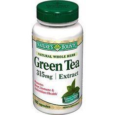Te verde para adelgazar cuando tomar las pastillas