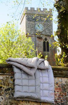 Pure Silk Eiderdowns and Silk & Cotton Eiderdowns Down Blanket, Down Quilt, Lambs, Pure Silk, Counting, Blankets, Favorite Things, Sleep, Textiles