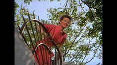Summertime (1955) Katharine Hepburn