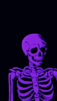 Dark Purple Aesthetic, Violet Aesthetic, Gothic Aesthetic, Badass Aesthetic, Aesthetic Indie, Aesthetic Movies, Aesthetic Pictures, Trippy Iphone Wallpaper, Aesthetic Iphone Wallpaper