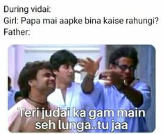 Funny Baby Memes, Funny Memes Images, Funny Vidos, Funny Babies, Funny Quotes, Birthday Quotes Bff, Bollywood Funny, Society Quotes, Funny Reaction Pictures