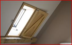 Beste afbeeldingen van kot gordijnen in attic bedrooms