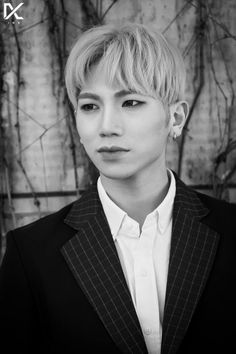 INX individual Teaser for 2Gether