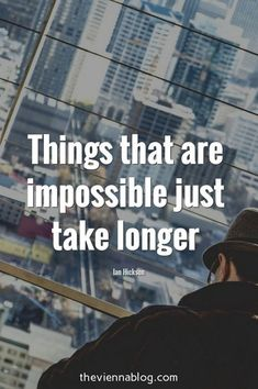 100 Motivational quotes for life That Will Inspire You to be Successful 100 Motivation 7 7