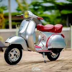 // 1978 Link to photo gallery pag Studio Background Images, Background Images For Editing, Photo Background Images, Photo Backgrounds, Vespa Px, Piaggio Vespa, Vespa Lambretta, Vespa Scooters, Hd Background Download