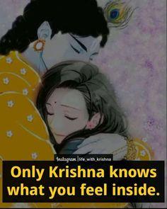 Krishna Quotes In Hindi, Radha Krishna Quotes, Radha Krishna Pictures, Lord Krishna Images, Radha Krishna Photo, Krishna Art, Shree Krishna, Little Krishna, Baby Krishna