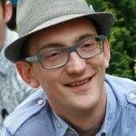 Simon Wheatly plugins