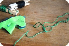 Personal blog of Vicki Brown, crochet designer, crafter and mother.