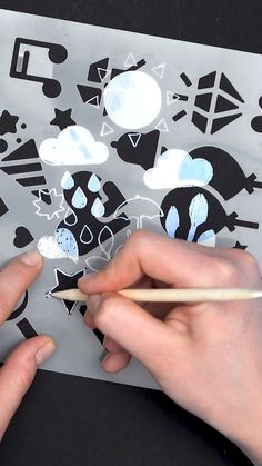 🔥NEW🔥 🌈Scratch Art Paper!🌈 - Discover the unique creative experience of drawing on Arteza Scratch Art Paper. Creative Crafts, Diy Crafts For Kids, Arts And Crafts, Kratz Kunst, Paper Art, Paper Crafts, Scratch Art, Note Paper, Diy Crafts Videos
