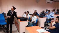 Personality Development : Motivational Staff Development Training and Medita...