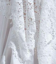 dentelle - robe