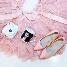 Every girl will understand. Every Girl, Collage, Instagram Posts, Shoes, Fashion, Moda, Zapatos, Shoes Outlet, Fashion Styles