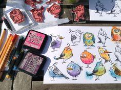 bird_crazy7