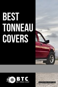 Our tonneau cover reviews and guides will help you to select the perfect tonneau cover for your truck. Best Tonneau Cover, Truck Covers, The Selection, Trucks, Truck, Cars