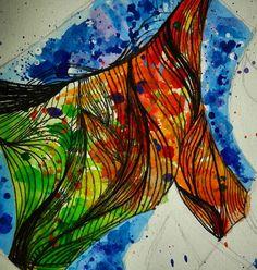 Bom dia !  #guimnomo #cenoracoletivo #mirassol #graffiti #instagraffiti #instagrafite #graffitiart #streetart #instaart #instadraw #instadrawing #illustration #instaartists #criative #sketch #sketchbook #instasketch #art_realistic #drawing #draw #desenho #desenhando #art_worldly  #drawing2me #draws #art #arte #drawings by guimnomo